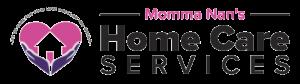 Momma Nan's Home Care Services